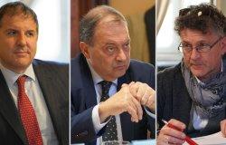 """Anci Piemonte: """"Ristori immediati per gli impianti sciistici"""