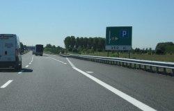 Superstrada Novara-Vercelli: finanziamento di 400 mila euro dalla Regione