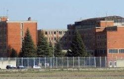 Un appartamento per accogliere i detenuti in permesso premio