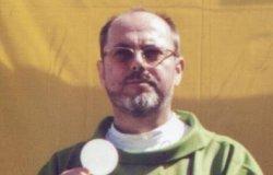 Don Mauro Stragiotti e i volti della carità, convegno online