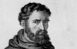 L'eresia di Fra Dolcino dalla Valsesia a Vercelli, la mostra virtuale