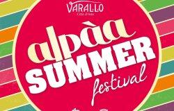 """Varallo, Alpàa: """"Pronti a partire"""""""
