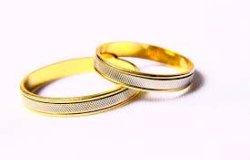 Istat: in calo matrimoni  e divorzi