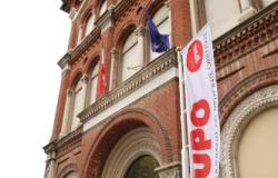 Nascono a Vercelli due nuovi corsi di laurea