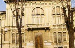 Al Cavour l'alternanza scuola-lavoro non si ferma