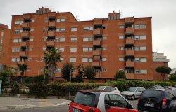 Piemonte: 20 milioni di euro per le politiche sulla casa