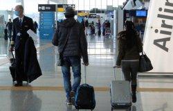 """Un certificato per tornare a viaggiare in estate: l'Ue apre al """"pass verde"""""""
