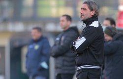Pro Vercelli, Modesto pensa alla difesa a 4