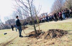 Il 4 e 5 marzo verrà celebrata la Giornata dei Giusti