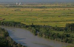 Ente di gestione delle Aree protette del Po: Saini presidente