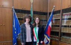 Motta de' Conti,  primo Comune ad aderire in provincia di Vercelli