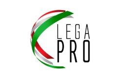 Olbia-Como rinviata dalla Lega Pro