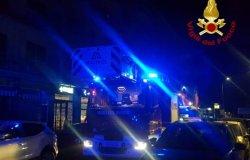 Vercelli: cade in casa, intervengono i Vigili del fuoco