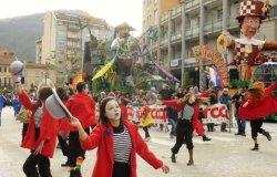 La creazione della Fondazione Carnevale tra perplessità e polemiche