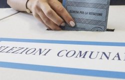 Elezioni del 3-4 ottobre: tutte le agevolazioni per viaggiare