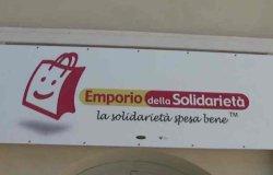 Emporio solidale a rischio chiusura se i volontari non saranno vaccinati