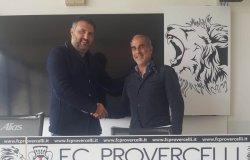 Pro Vercelli: primo acuto della Primavera 3