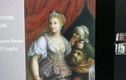 Il genio femminile nella storia