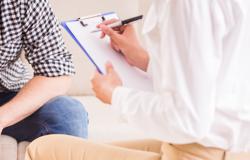 Asl Vercelli: bando per sostegno psicologico ai pazienti