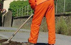 Cantieri di lavoro: 8 Comuni vercellesi inseriti nel bando