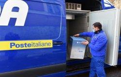 Arrivate a Vercelli altre 1.800 dosi di AstraZeneca