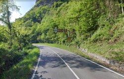 Al via la messa in sicurezza del tratto Varallo-Civiasco