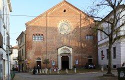 Vercelli: al via la novena per San Giuseppe