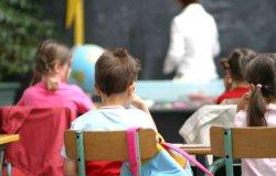 Investimento da 12 milioni di euro a sostegno dei servizi per l'infanzia