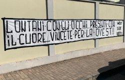 Pro Vercelli-Como: cresce l'attesa