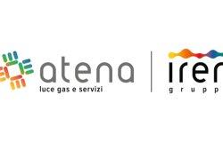 Atena Iren: al via l'app per prenotare l'accesso agli sportelli