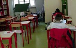 Partita l'assistenza scolastica, fondamentale per genitori lavoratori