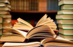 Fornitura gratuita dei libri di testo: la spesa ammonta a14.000 euro