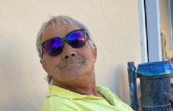 """Addio a Pieraldo Piazzano, """"mister Pelè"""""""