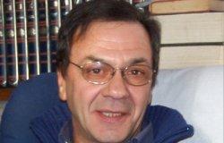 Addio a Sergio Pizzale, volto noto del volontariato