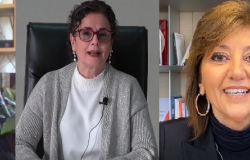 Parità di genere: un video per 500 studenti vercellesi