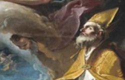 La figura di Sant'Eusebio nell'Alto Medioevo