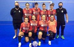 Calcio a 5: il Piemonte Sport riparte