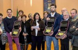 Borgosesia: 101.696 euro trasformati in solidarietà nel 2020