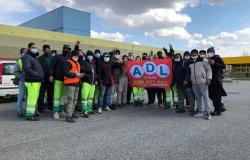 Nova Coop: i lavoratori aprono lo stato di agitazione