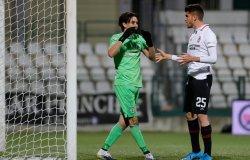 Pro Vercelli, derby amaro. L'Alessandria torna a lottare per la B