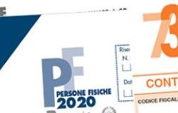 Vercelli: in Prefettura disponibili i redditi delle cariche pubbliche