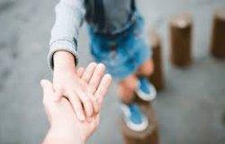 AiutiAMOci, per supportarei genitori lavoratoricon figli piccoli