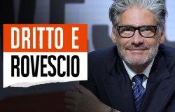 """Ascom Vercelli questa sera a """"Dritto e Rovescio"""""""
