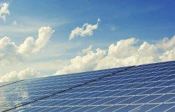 Accordo per raggiungere il 100% di energia da fonti rinnovabili
