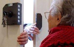 Sostegno ad anziani truffati: approvata la legge