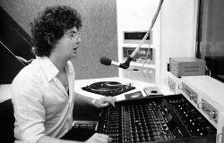 Morto Franco Torchio, storico dj di Radio City