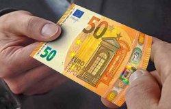 In liquidazione i buoni da 50 euro per le famiglie con minori
