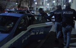 Novara, la banda dell'Allea finisce in manette