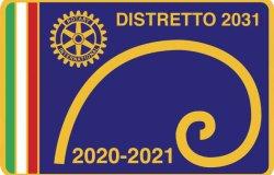Dagli Usa 300 mila dollari ai distretti Rotary
