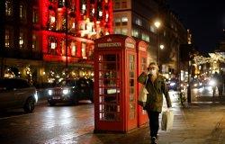 A Londra zero morti per Covid in 24 ore: non succedeva da sei mesi